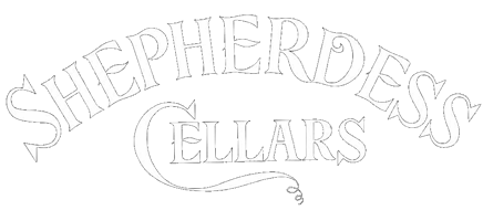 Shepherdess Cellars